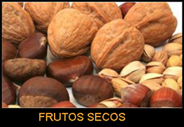 frutos-secos-PEQUEÑO