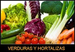 verdura-webpequeña